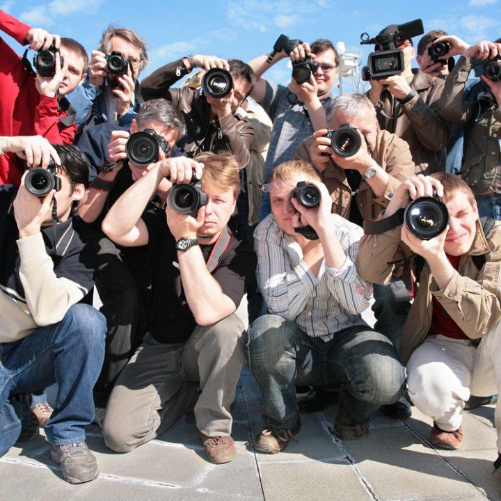 Directorio Fotográfico - Escuelas de Fotografía Costa Rica