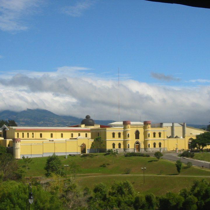 Directorio Fotográfico - Galerías y Museos en Costa Rica