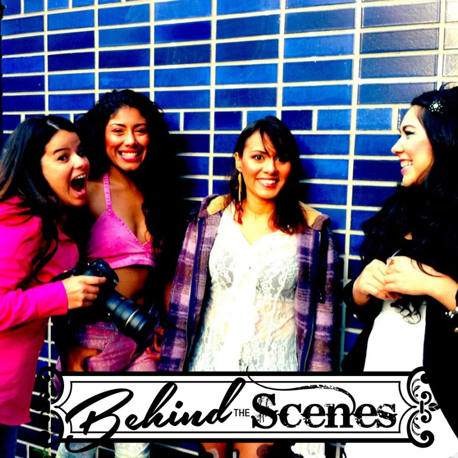 behind_scenes_glamour_beauty_modern_women_portraiture