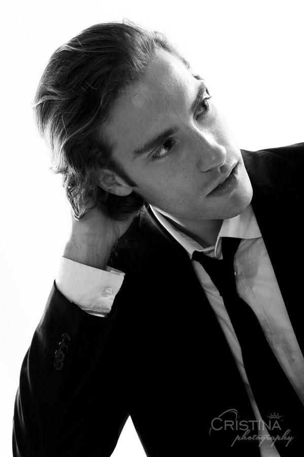 cristinaphotography_cristinaarce_photography_portfolio_men_headshots_portrait_actor_08