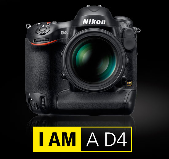 Camera and Favourite lens