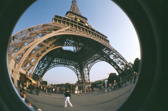 Accesorios Fotográficos - Lentes