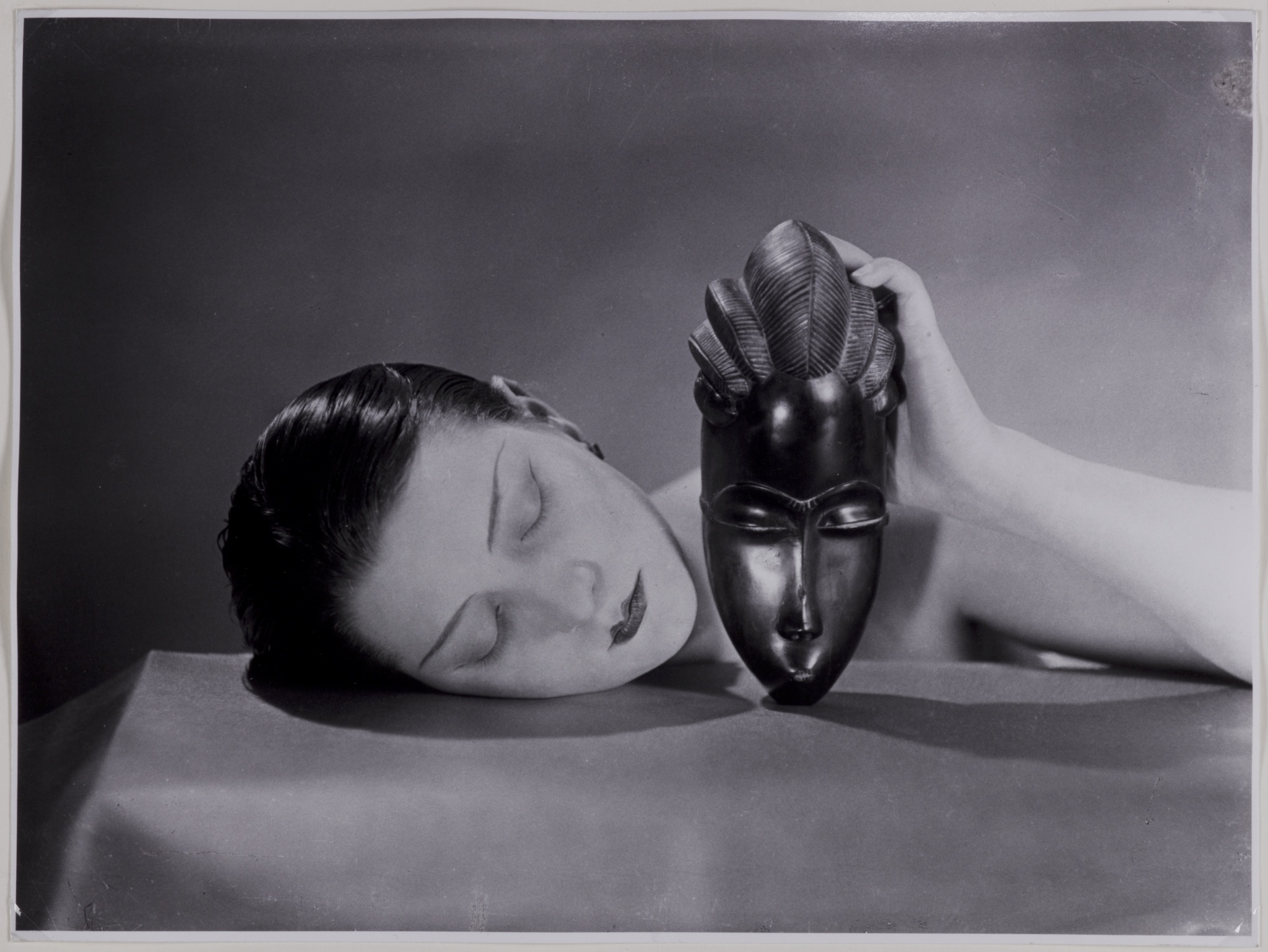 an introduction to the life of man ray Duchamp, man ray, picabia 21 february – 26 may 2008 at tate modern introduction.