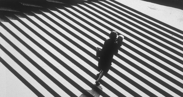 Photographer Biography - RODCHENKO, ALEXANDER