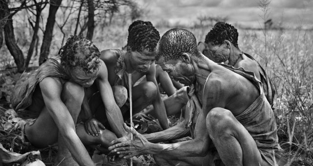 Photographer Biography - SALGADO, SEBASTIAO