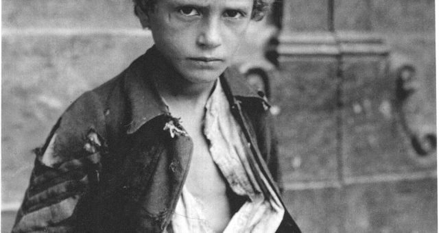 Photographer Biography - STIEGLITZ, ALFRED
