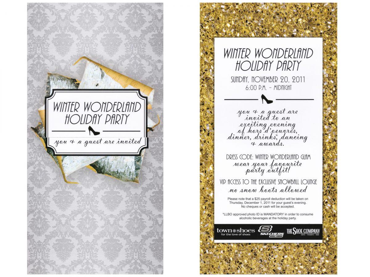 cristinaarce_graphicdesigner_portfolio_party_invitation_01
