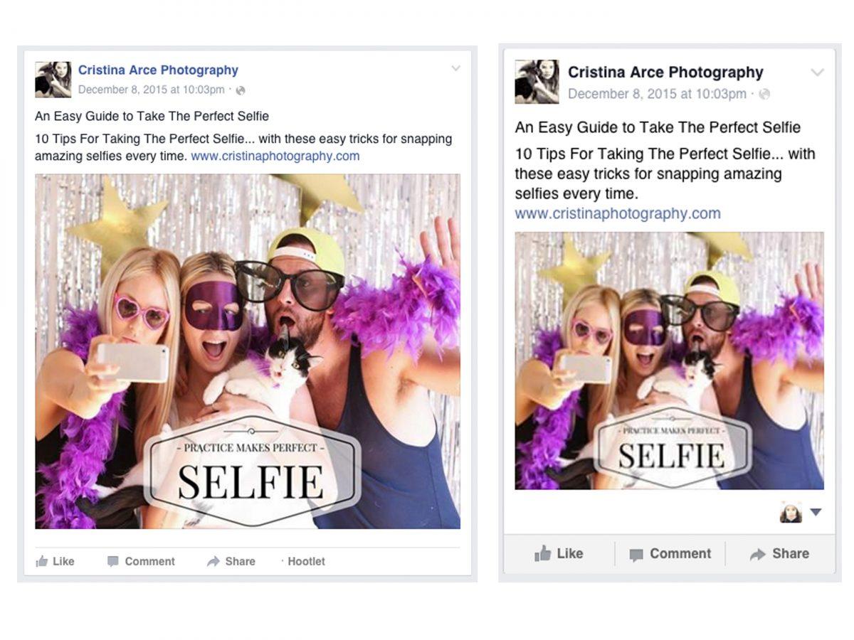 cristinaarce_graphicdesigner_portfolio_social_media_marketing_facebook_01