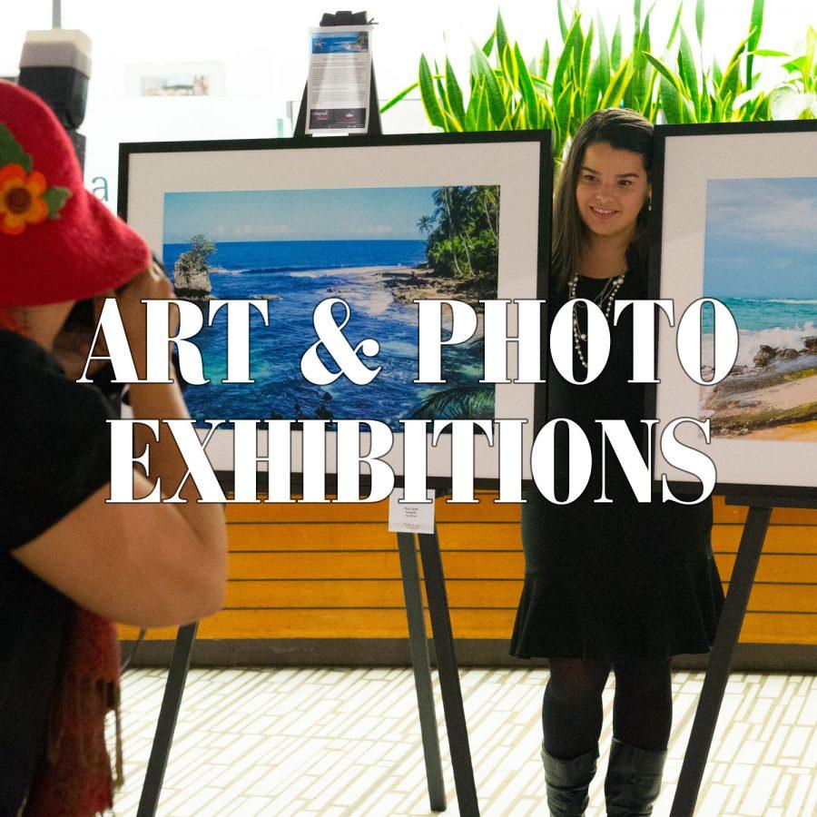 title_galleries_portfolio_art_photography_exhibitions