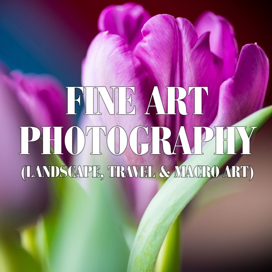 title_galleries_portfolio_fine_art_photography