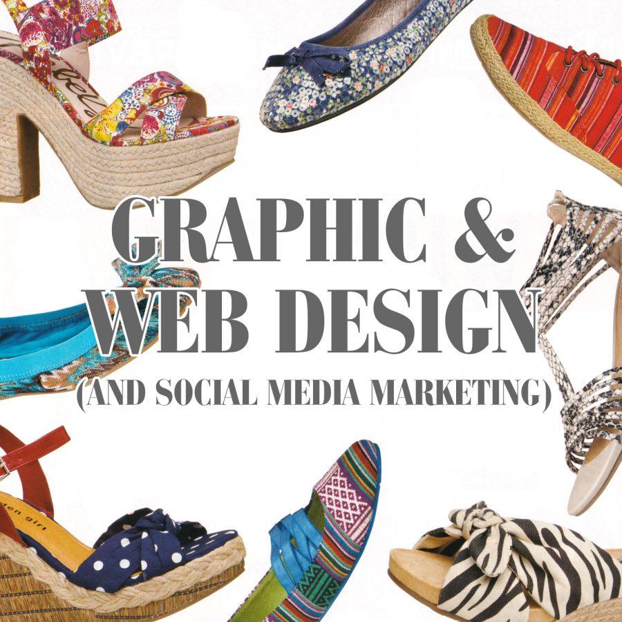 title_galleries_portfolio_graphic_designer